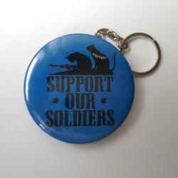 otvirak_support_our_soldiers_modra