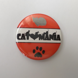 placka_kulata_velka_catmania_cervena