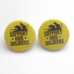 nausnice_support_our_soldiers_zluta