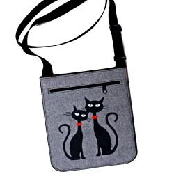 Designové tašky