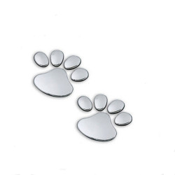 3D-Car-Metal-Sticker-Dog-Bear-Paw-Pet-Footprint-Emblem-Cartoon-Car-Sticker-Decal-Silver-Car.jpg_640x640