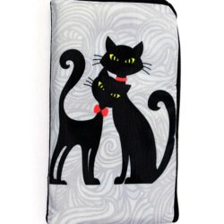 _vyr_873Obal---Cats-In-Black
