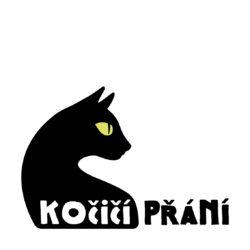 kocici_prani_logo_ctverec_2016