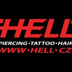 hell-cz