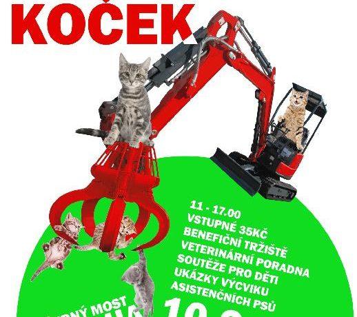 umistovacka_plecharna