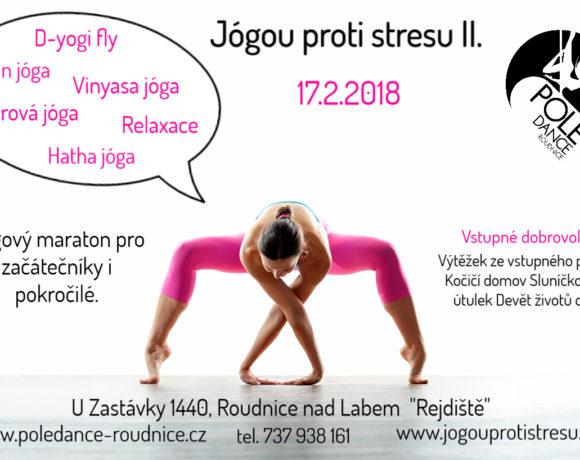 jóga-opr-2