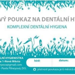 dentalni_hygiena_poukaz