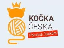 kocka_ceska