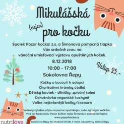 mikulasska_vystava