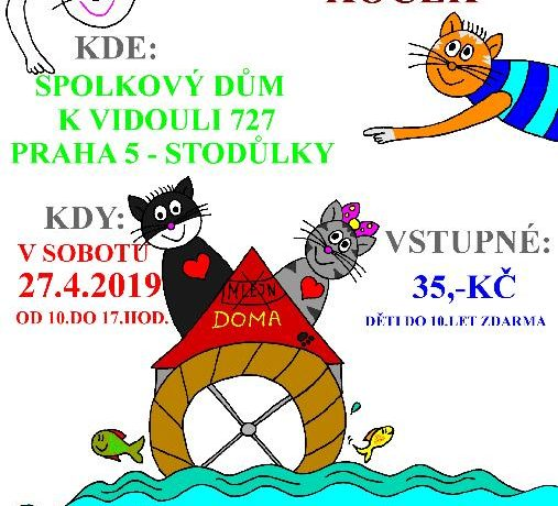 umistovacka_srdicka