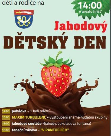 detsky_den_hospozin