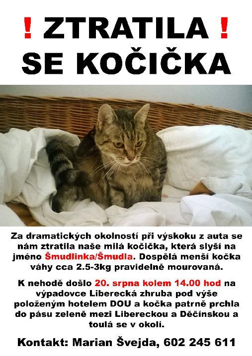 ztrata_smudlinka