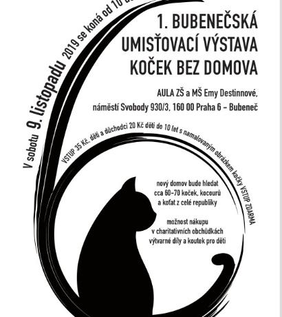 umistovacka_bubenec