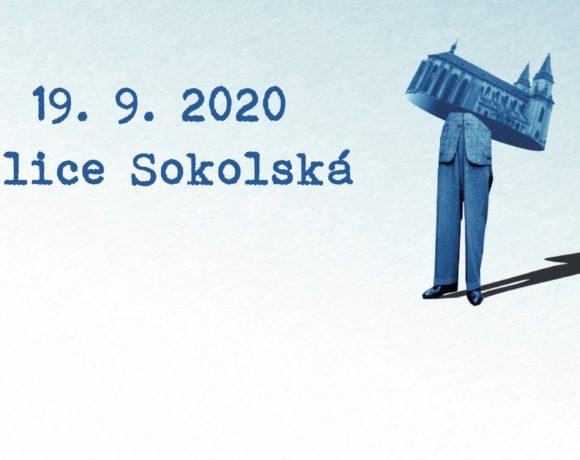 zazit_roudnici_jinak2020