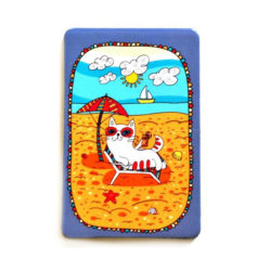 _vyrn_581magnet-on-the-beach--Kopiowanie---Kopiowanie
