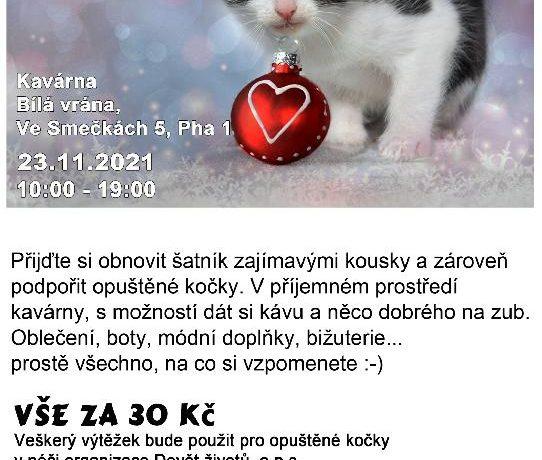 plakat_blesak_listopad2021